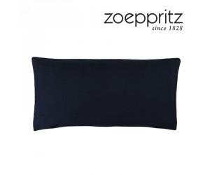 Zoeppritz Bettwäsche Stay dark marina