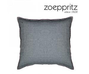 Zoeppritz Bettwäsche Stay Forever deep pink
