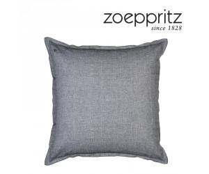 Zoeppritz Bettwäsche Stay Forever schwarz