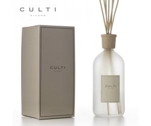 Culti Raumduft Stile Classic Acqua