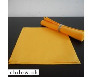 Chilewich Serviette Single sunflower