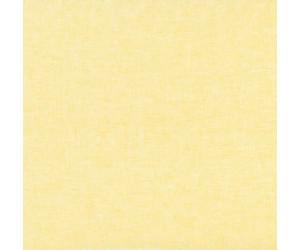 CF halbleinen Bettlaken Sunkiss gelb-007 (2 Größen)