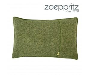 Zoepritz Dekokissen Soft-Wool corn