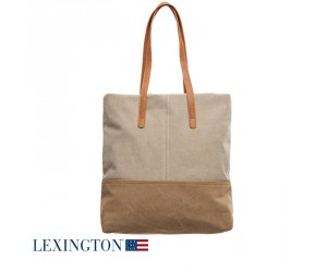 Lexington Tasche Townline Shopping