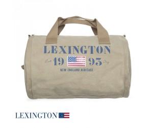 Lexington Sporttasche Davenport