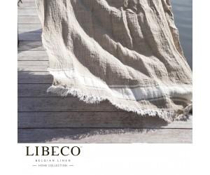 Libeco Leinentuch Belgian flax