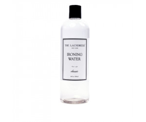 The Laundress Bügelwasser Classic