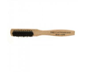 The Laundress Fleckenentferner Bürste Stain Brush