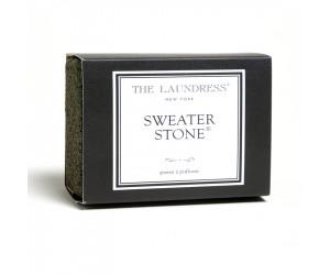 The Laundress Fusselentferner Sweater Stone