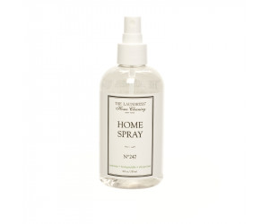 The Laundress Home Spray