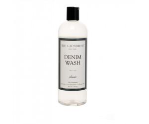 The Laundress Jeanswaschmittel - Denim Wash