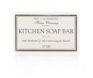 The Laundress Küchenseife
