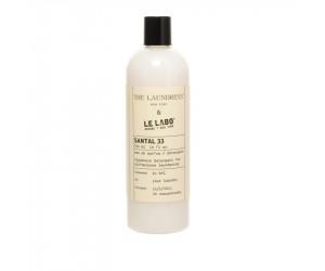 "The Laundress & Le Labo Waschmittel ""Santal 33"""