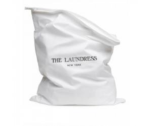 The Laundress Wäschetasche