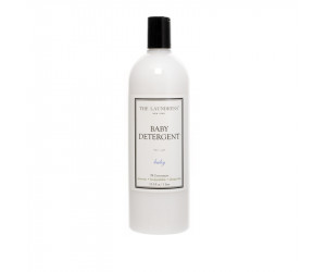 The Laundress Waschmittel Baby
