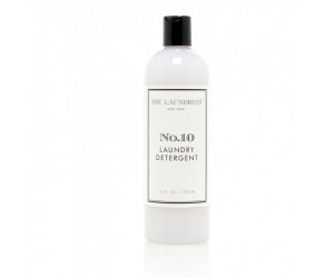 The Laundress Waschmittel Laundry N°10