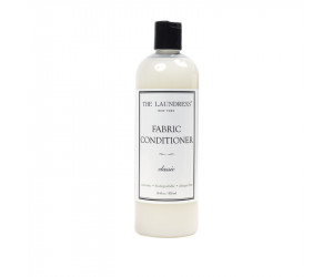 The Laundress Weichspüler Classic