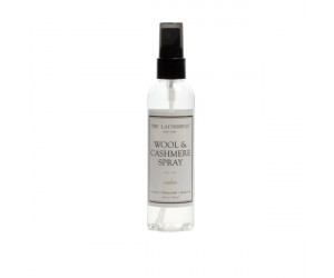 The Laundress Wool & Cashmere Spray Cedar