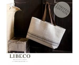 Libeco Tragetasche Moroccan Stripe