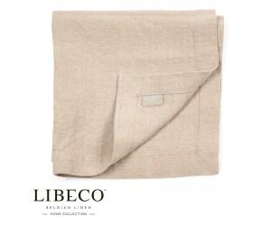 Libeco Servietten Set Timmery flax (6 Stück)