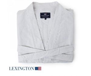 Lexington Kimono Toni