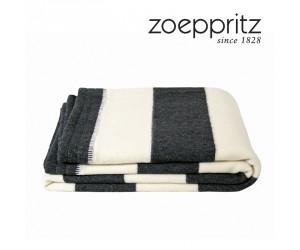 Zoeppritz Decke Trace offwhite-010