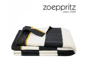 Zoeppritz Decke Trace corn-140