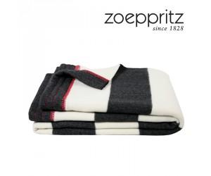 Zoeppritz Decke Trace geranium-355