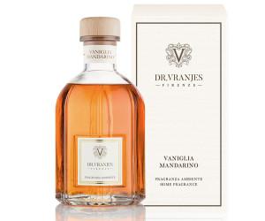 Dr. Vranjes Raumduft Vaniglia Mandarino