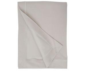 Lexington Samt - Tagesdecke Hotel Velvet Bedspread beige