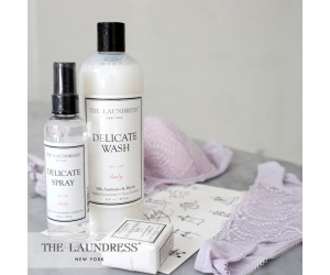 The Laundress Feinwaschmittel Lady