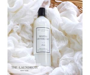 The Laundress Waschmittel für Weißes