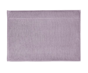 Weseta Duschvorleger Puro lavender -55 (50 x 70 cm)
