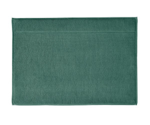Weseta Duschvorleger Puro seagrass -37 (50 x 70 cm)