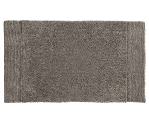 Weseta Badeteppich Dreamtuft stone grey -07