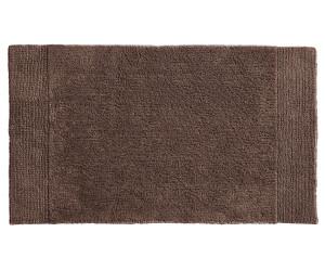 Weseta Badeteppich Dreamtuft rocky brown -44