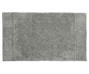 Weseta Badeteppich Dreamtuft graphite -50