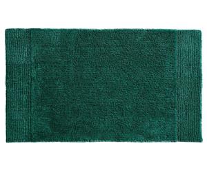 Weseta Badeteppich Dreamtuft emerald -59