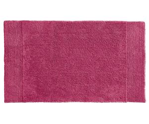 Weseta Badeteppich Dreamtuft purpur -93
