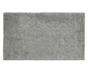 Weseta Badeteppich Dreamtuft puro graphite -50