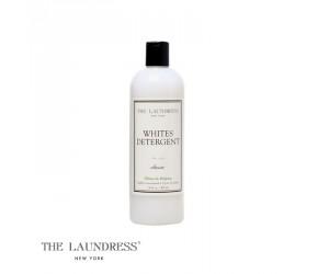 The Laundress Waschmittel für Weißes kleine Flasche