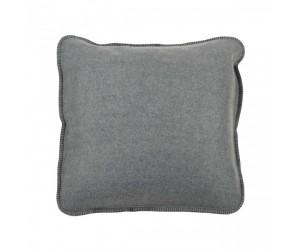 Windsor Dekokissen grey