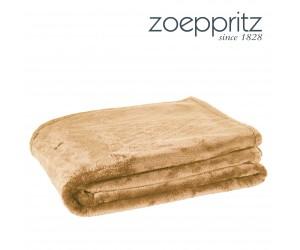Zoeppritz Plaid Microstar sand-040