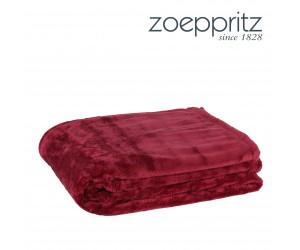 Zoeppritz Plaid Microstar baccara-380
