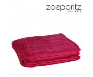 Zoeppritz Plaid Microstar pink-460