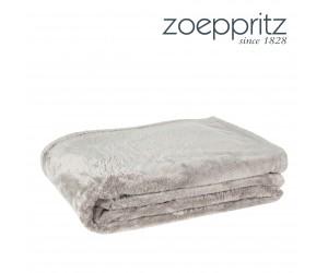 Zoeppritz Plaid Microstar smoke-840
