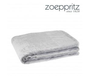 Zoeppritz Plaid Microstar stone-920