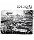 Zoeppritz Heritage Decke History schwarz-980