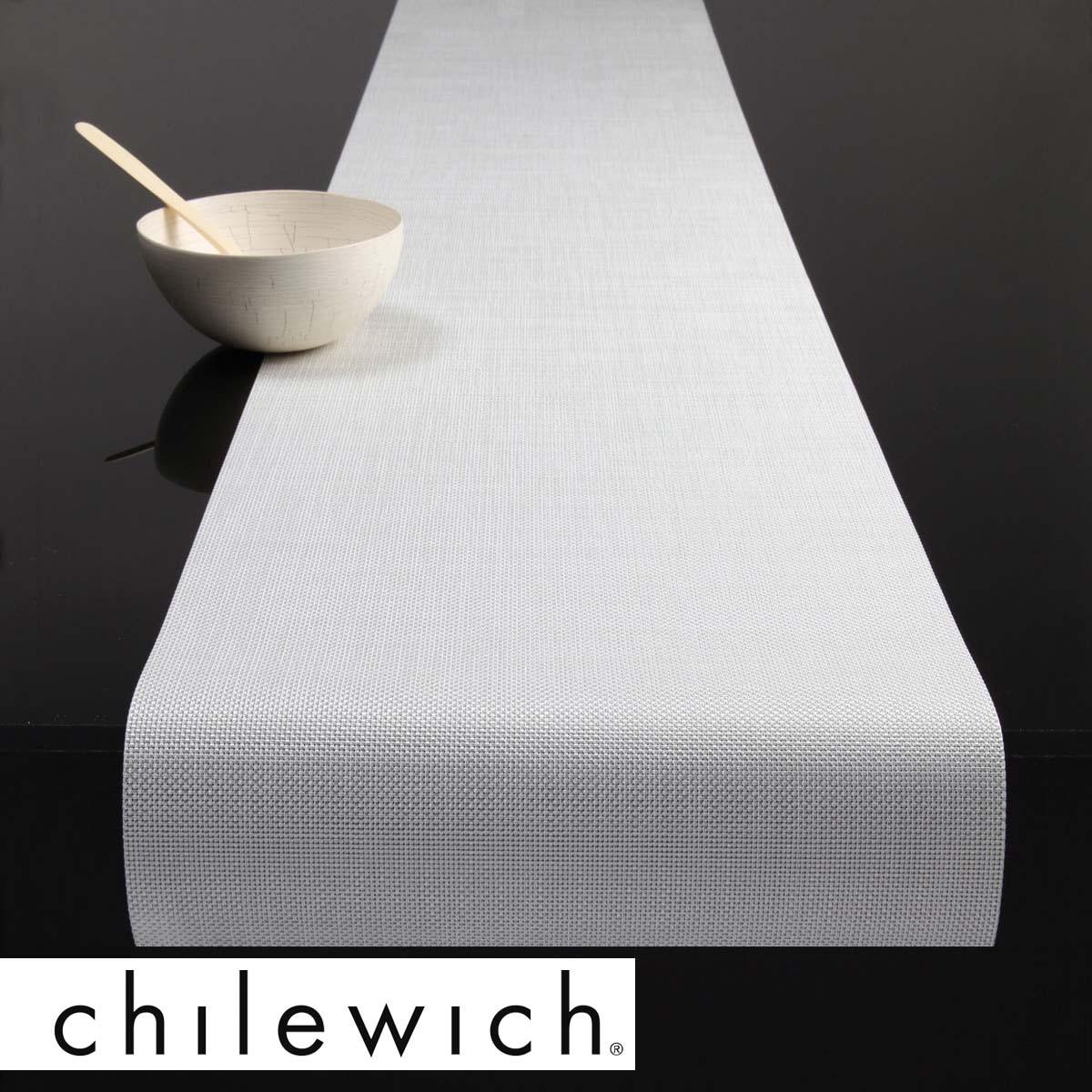 chilewich l ufer mini basketweave. Black Bedroom Furniture Sets. Home Design Ideas