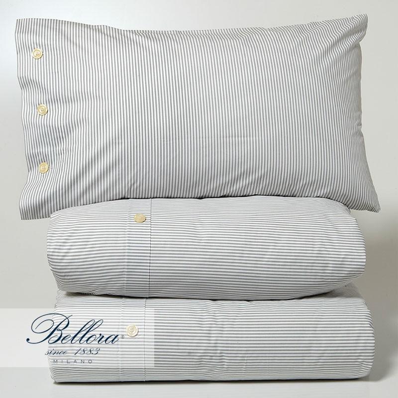 bellora bettw sche cloe pearl. Black Bedroom Furniture Sets. Home Design Ideas